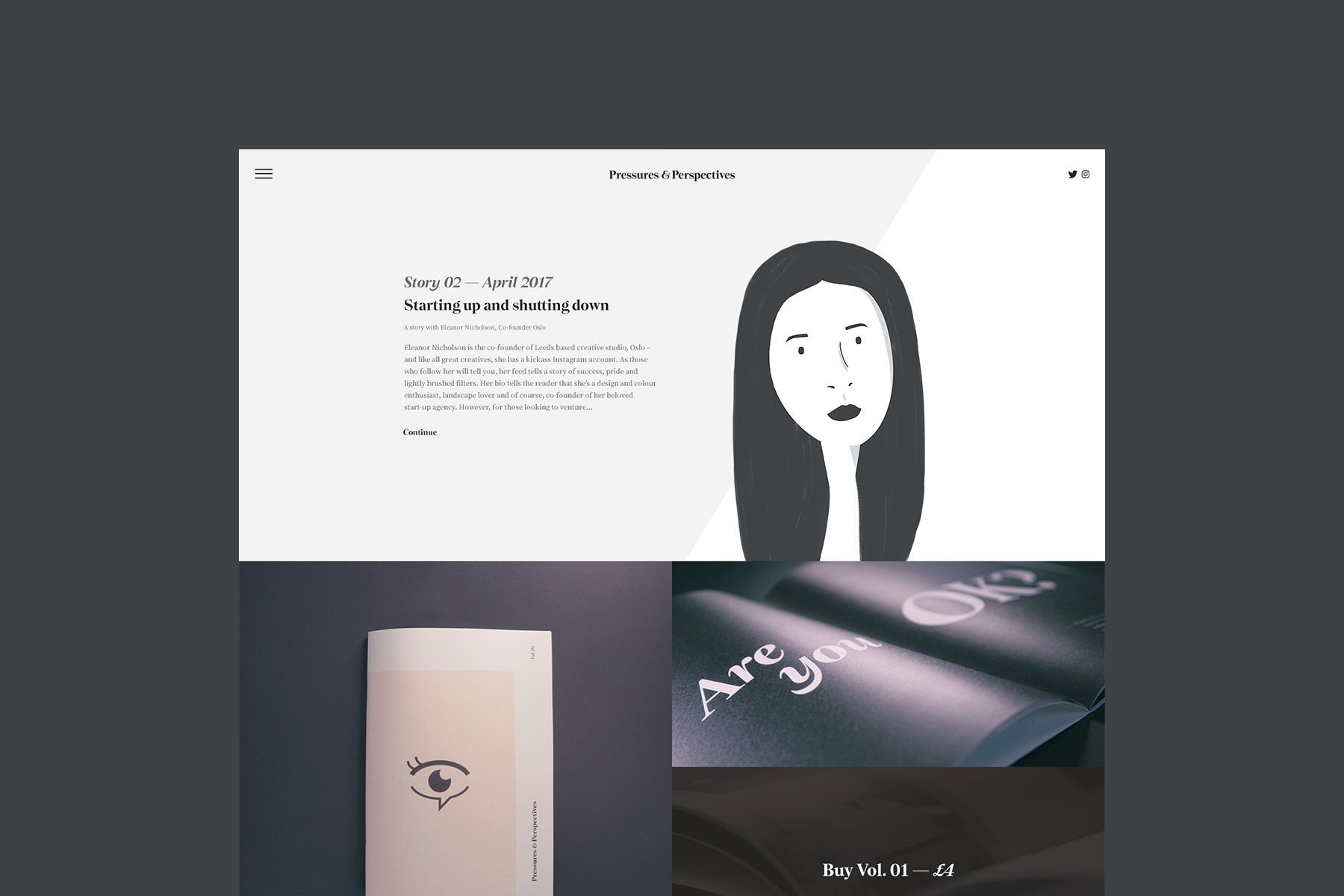 Home Designer Pro 2014 Kickass 28 Images Chronus 2014